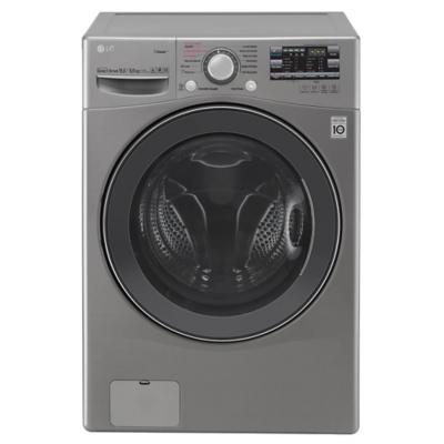 Lavadora secadora 15/ 8 kg