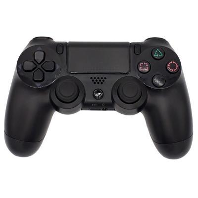 Gamepad para PS4 bluetooth inalámbrico