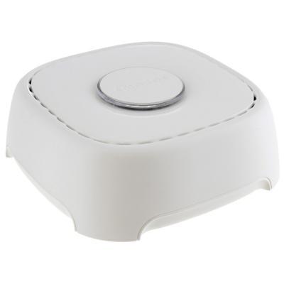 Kit alarma WiFi