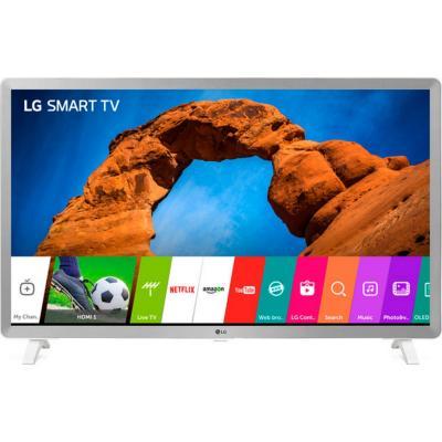 """LED 32"""" LK610B HD Smart TV"""