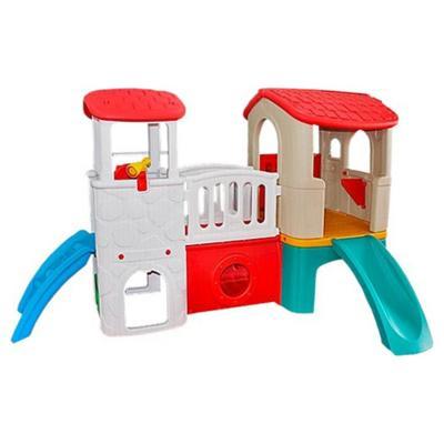 Centro de juegos para niños Casa Club