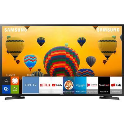 Led 32J4290 HD Smart TV