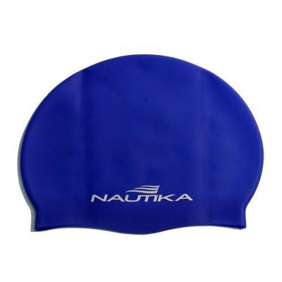 Gorra de Baño de silicona