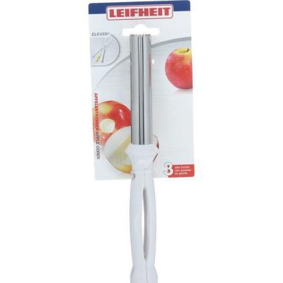 Sacacorazon de manzanas
