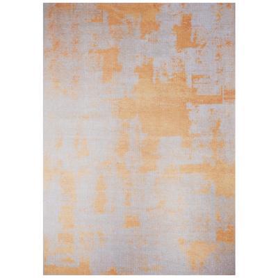 Alfombra Kyle Art 80x240 cm multicolor