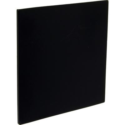 Perilla Londres negro mate 32 mm