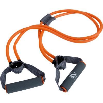 Banda elástica para ejercicios silicona