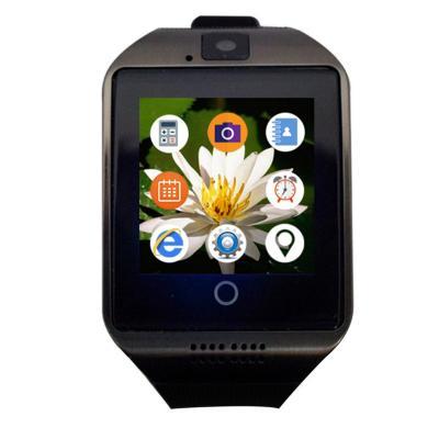 Reloj p10 smart watch