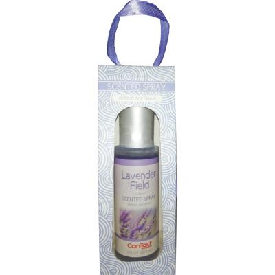 Spray lavanda 88 ml clóset/tela