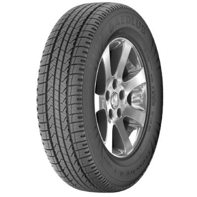 Neumático para auto 265/65 R17