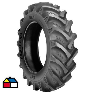 Neumático 250/80 R18