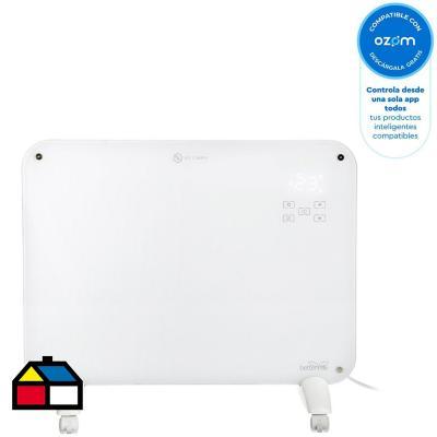 Panel eléctrico con wifi 10 led