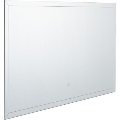 Espejo Led 90 cm