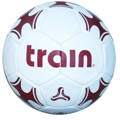 Balón de futbolito train ks-432s7 tango