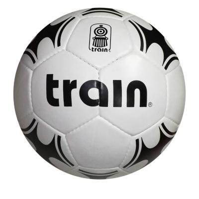Balón de futbol train ks 32s tango nº5