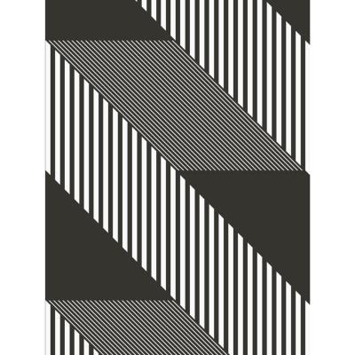 Papel mural picnic ii 2320-1