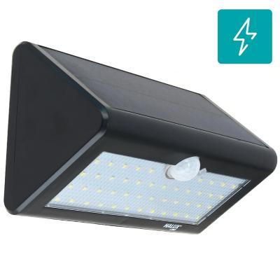Reflector solar 9,2 W