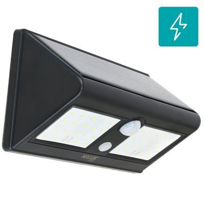 Reflector solar 8 W