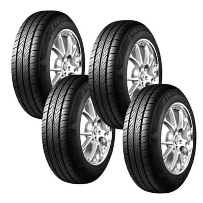 Set 4 Neumáticos 155/70 R13