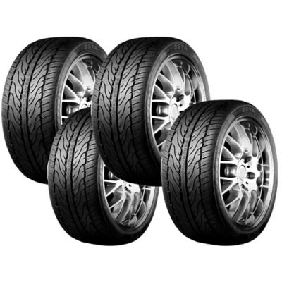 Neumático para auto 215/70 R16