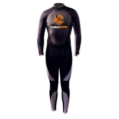 Traje surf blade 3/2 mm T/XL