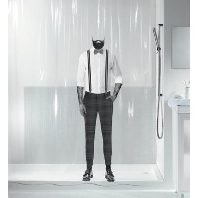 Cortina de baño Dandy 180x200 cm