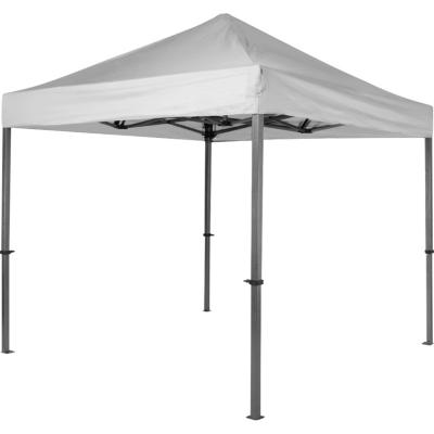 Toldo Plegable 2x2 mt