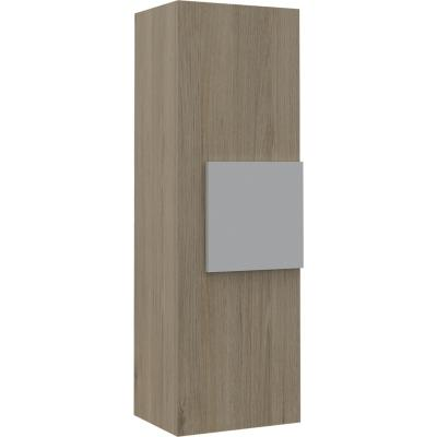 Mueble organizador 31x97x26 cm