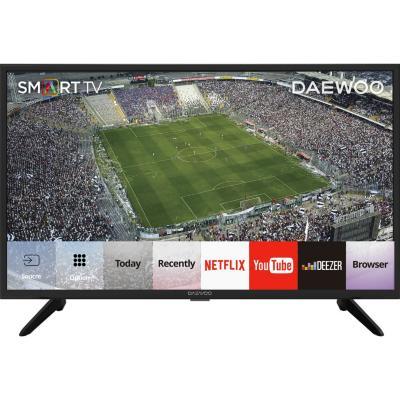 "Led 32"" V780 HD smart TV"