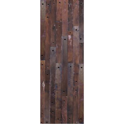 Puerta lenga 65x210 cm