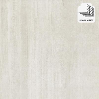 Porcelanato Trend marfil 15x90 cm 1,08 m2