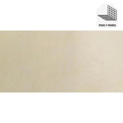 Porcelanato Hades beige 30x60 cm 1.44 m2