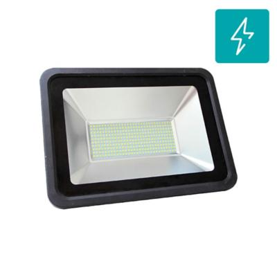 proyector led SMD 150W 4000K negro