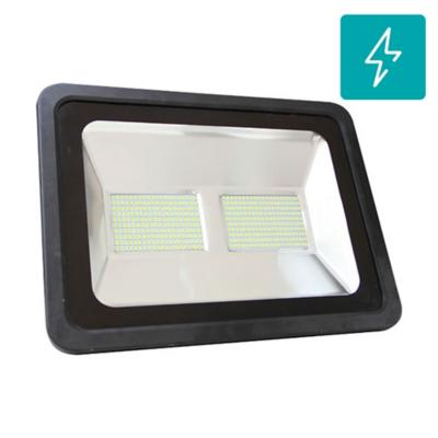 proyector led SMD 200W 4000K negro