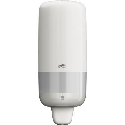 Dispensador jabón liquido 1 lt