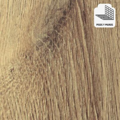 Piso flotante 8 mm Trend Oak brown 2,13 m2