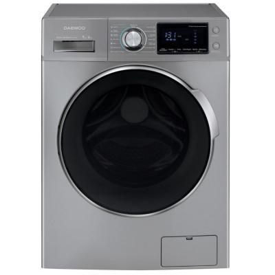 Lavadora secadora 9/6 kg