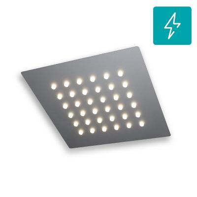 Lámpara de techo Led 61 W