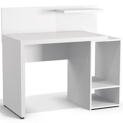 Escritorio 100x108x45 cm blanco