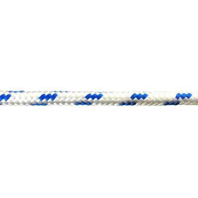 Cuerda polipropileno multifuncional trenzado 3mm