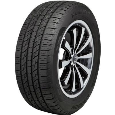Neumático 235/60 R18
