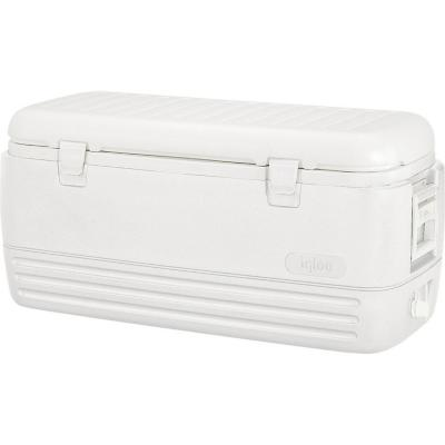 Cooler 113,5 litros