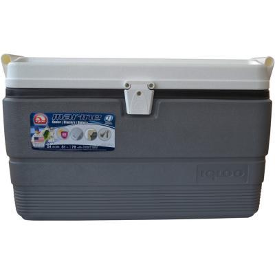 Cooler 51,1 lt