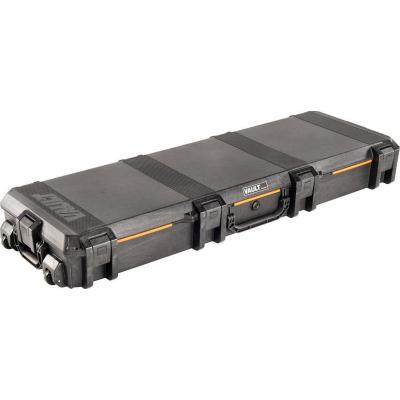 Caja protectora 142,5x48,6x16,9 cm