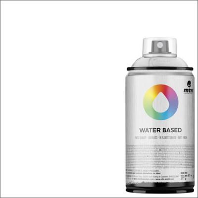 Spray base agua blanco aire spectro 300 ml