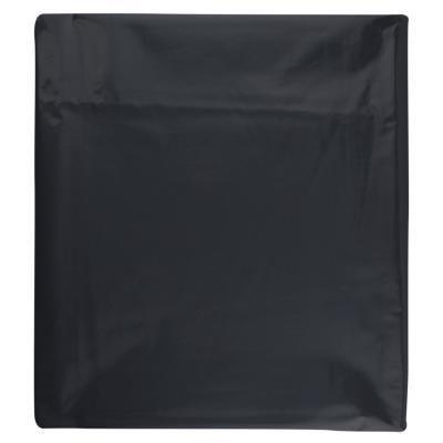 Bolson bolsas para contenedor de 360 lts
