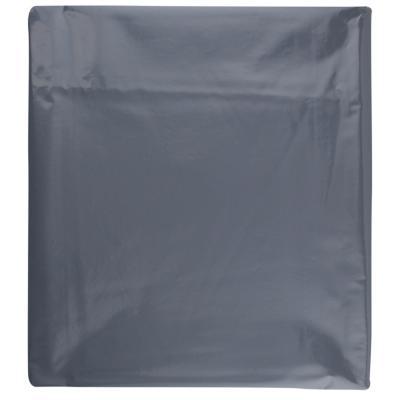 Bolson bolsas para contenedores basura de 120 y 240 lts