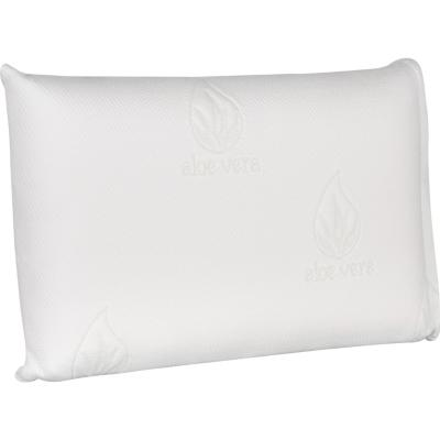 Almohada Dual Plus Tech Series 50x70cm