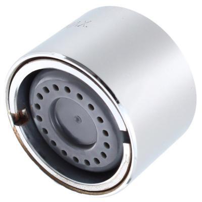 Aireador hilo interno baño/cocina