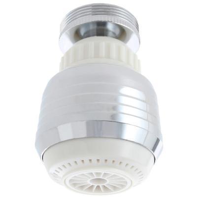 Aireador rotula standard baño/cocina
